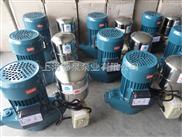 40GZ1.2-25自吸自动增压泵