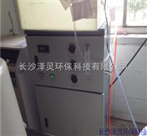 實驗室超純水機生化儀純水機去離子水betway必威手機版官網商用betway必威手機版官網
