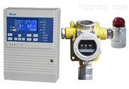 氫氣報警器,氫氣濃度報警器