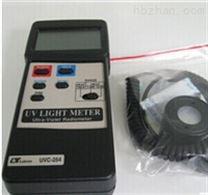 UV-METER2000 紫外照度計 UV強度計