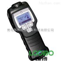 GDA 2便攜式有害氣體檢測儀,德國進口,品質保證