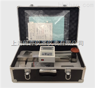 SV-ZX3转向参数测试仪