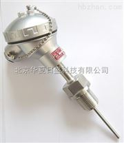SBW一體化(非隔離)溫度變送器