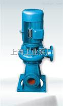 環保節能污水泵
