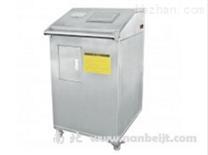 YT-V1000汽化過氧化氫滅菌器