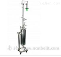 YT-V800霧化過氧化氫滅菌器