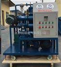 系列-润滑油滤油机-江苏科硕电气专用精品