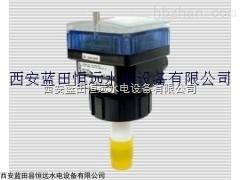 电磁流量计FEA11-16/24/300型生产厂家、报价、说明图册