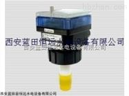 FEA11-16/24/300电磁流量计FEA11-16/24/300型生产厂家、报价、说明图册