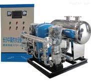 河北唐山市无负压供水设备生产厂家