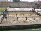 汙水處理設備太陽能微動力