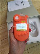 吉林氧氣檢測儀