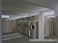 泳池水净化设备厂家系统供货厂家