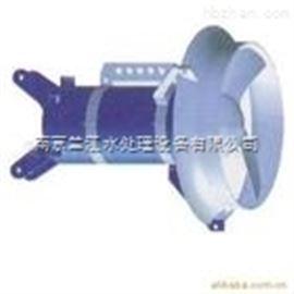 潜水搅拌泵qjb4/6-320/3-960