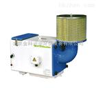 FOM-CR系列机械油雾收集器