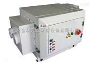 FOM-EP(S)係列靜電式油霧收集器