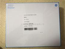 GE WHATMAN沃特曼代理GF/A玻璃纤维滤纸8x10IN.货号1820-866