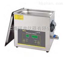 德国IRM超声波清洗器DTH06/DTH04/DTH03/DTH02/DTH01
