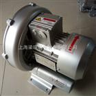 低噪音旋涡风机-低噪音高压风机报价