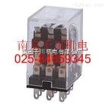 原装进口MB200XR2 増設电池 (BU200XR2用)电池千川机电直销处