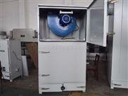 PL-2200单机布袋除尘器