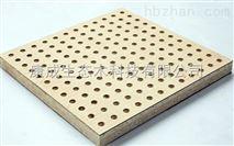 徐州生态木吸音板