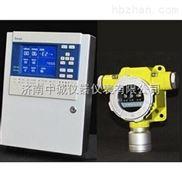 液化氣氣體濃度報警器