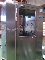 双人双吹风淋室,上海风淋室