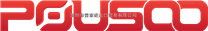 德国 INSYS 10000212 MoRoS HSPA 2.2 PRO
