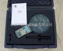 HI3604工频电磁场测量仪  HI3604场强仪