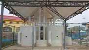 浙江泳池水处理设备