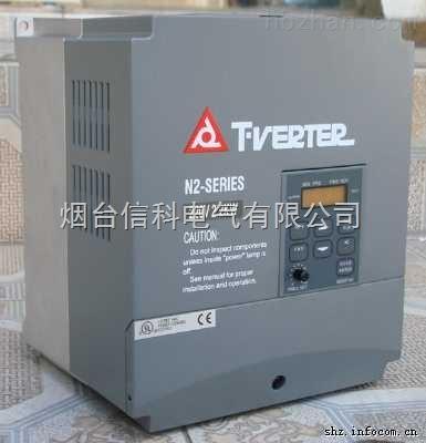 n2-202-烟台台安变频器控制柜及维修-烟台信科电气