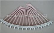 商華出售小鉑銠熱電偶100型