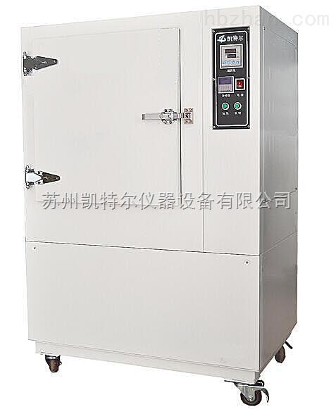 自然换气老化试验箱每小时8至20次换气