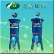 上海壓縮機專用油水分離器
