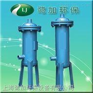 汽水分离器选型