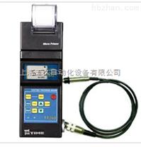 時代TT260F400高精度塗層測厚儀