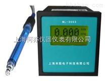 ML-3003 餘氯在線檢測儀