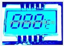 直发器LCD液晶显示屏