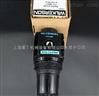 M28-C6-CGOO过滤器质量高