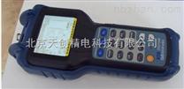 天津德力DS2100B數字電視場強儀