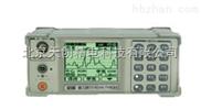 原裝正品 天津德力DS1823廣播檢測場強儀