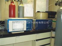 聚光科技有毒有害碳氢化合物分析仪 GC955-615/815
