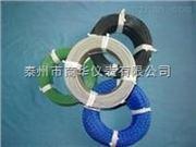 KX商华供应KX-GS-VVP2*1.5补偿导线