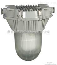 吸式NFC9180-70W防眩泛光灯