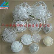 DN150組合式內芯懸浮球填料