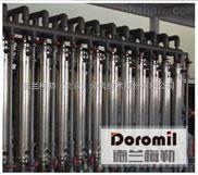 直销高温RO反渗透膜分离设备