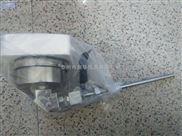 直销带热电偶双金属温度计WSSP-485