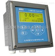 SJG-2084型工业试剂配制碱浓度计