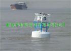 海上聚乙烯塑料警示浮标